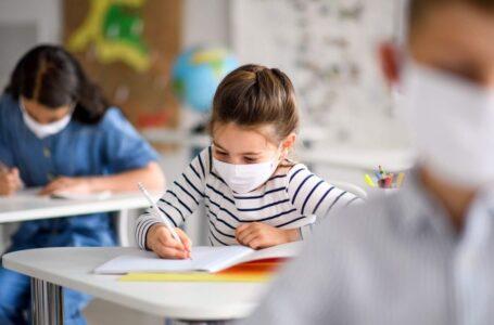 S-a schimbat scenariul de funcţionare a unor şcoli din Neamţ începând cu 1 martie. Iată lista tuturor unităţilor.
