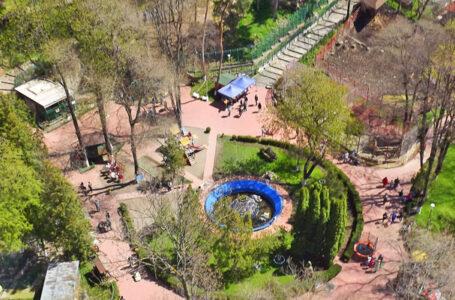 Consiliul Local a aprobat desfiinţarea Grădinii Zoo din Piatra-Neamţ