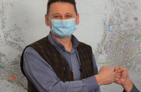 Municipiul Piatra-Neamţ are un nou arhitect-şef