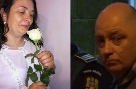 24 ani de închisoare pentru individul care a ucis-o pe directoarea de îngrijiri a Spitalului Judeţean Neamţ
