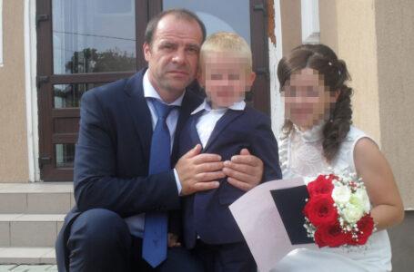 Un bărbat din Neamţ a murit în Italia după ce o construcţie s-a dărâmat peste el. Avea 42 ani.