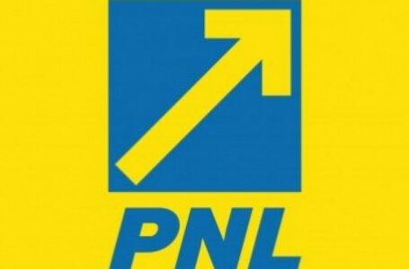 Conducere nouă la organizaţiile PNL din Piatra-Neamţ, Târgu Neamţ, Roznov şi Bicaz. Prefectul – secretar general al PNL Neamţ!