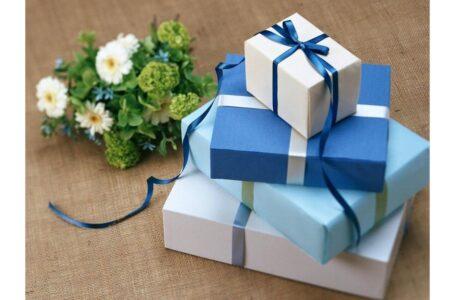 TOP 7 idei de cadouri simbolice pentru toate buzunarele