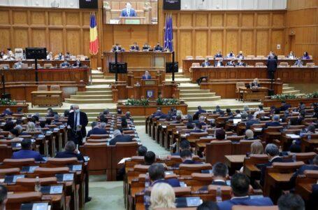 Deputatul Mara Calista (PNL): Prin PNRR vom avea resursele necesare pentru a face investiții și în județul Neamț