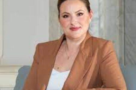 """Mara Calista (PNL Neamţ): """"Responsabilitate"""" – nu este un cuvânt golit de conținut pentru colegii mei din Guvern!"""