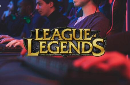 Cele mai bune echipe de League of Legends pe care să pariezi în 2021