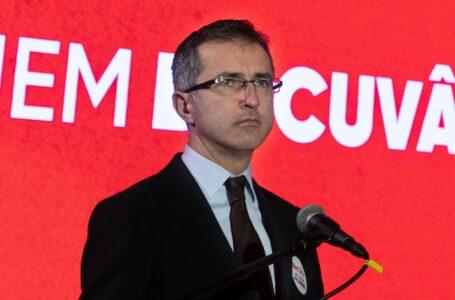 Eurodeputatul Dragoş Benea (PSD) denunţă lipsa finanţării în PNRR pentru construcţia de autostrăzi în Moldova