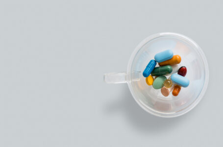 TOP 3 vitamine şi minerale care nu trebuie să lipsească din organismul tău! Iată care sunt principalele motive