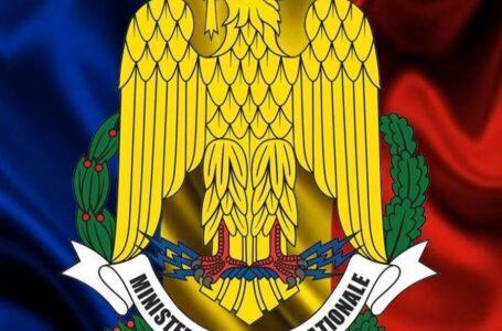 Deputatul Mugur Cozmanciuc (PNL Neamţ): Facilități pentru soldații și gradații Armatei României!