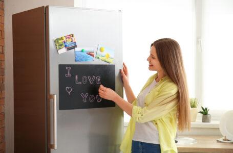Vrei să schimbi frigiderul vechi? Iată 4 criterii de care trebuie să ții cont înainte să achiziționezi un model nou!