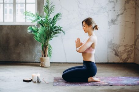 3 practici de mindfulness pe care să le încerci pentru a-ţi schimba viaţa