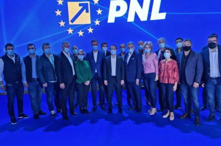 Prefectul George Lazăr: Echipa PNL Neamt este Echipa Câstigătoare!