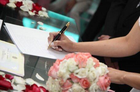 Piatra-Neamţ va avea o nouă Casă a căsătoriilor, în valoare de 8 milioane lei