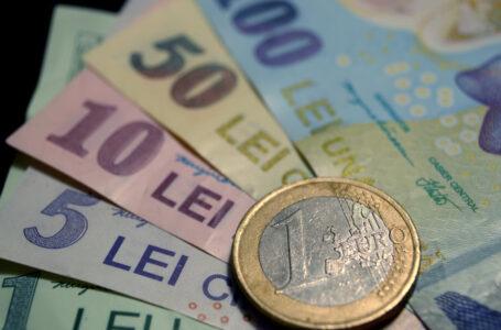 Deputatul Oana Bulai (PSD): Euro – un nou maxim istoric din cauza crizei politice generată de PNL și USR-PLUS!