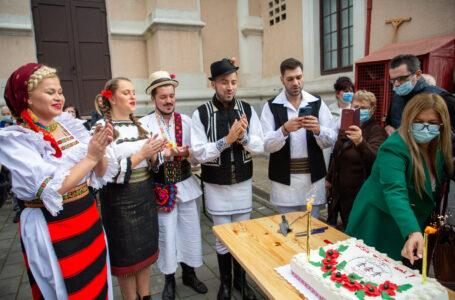 """""""Folclorul ne aduce împreună"""", un nou proiect al Consiliului Județean Neamț"""