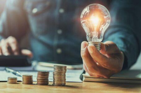 Deputatul Cozmanciuc, anunţ despre preţul la energie electrică